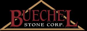 Buechel Stone Corp. Logo