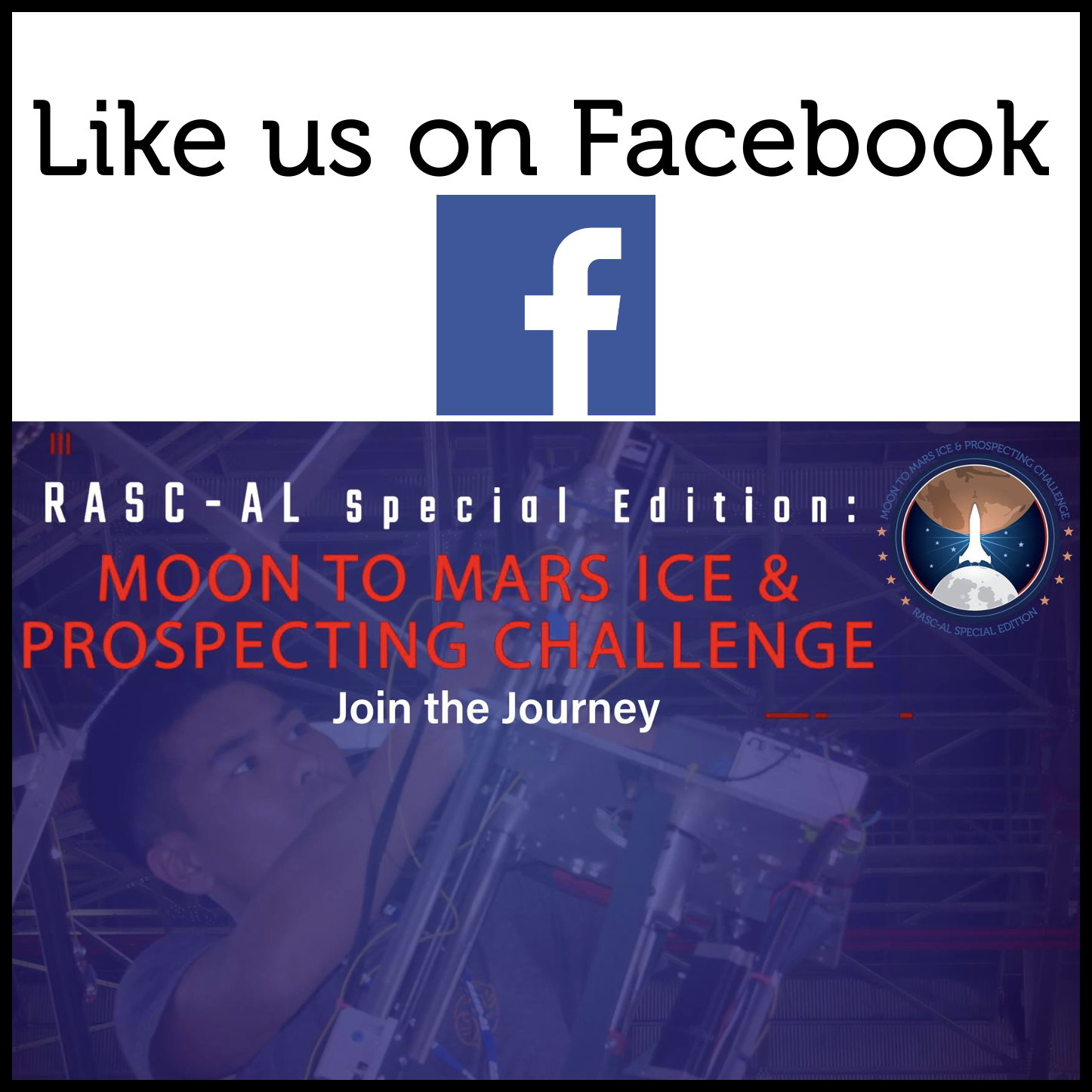 MMIP on Facebook